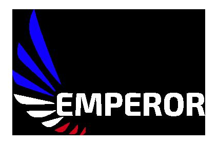 Emperor France